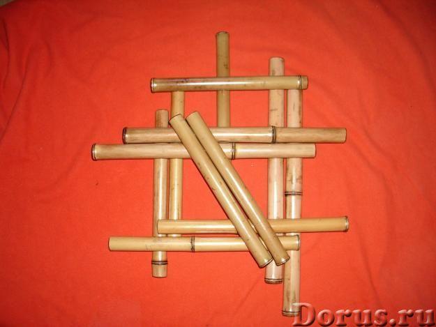 Бамбуковые палочки. Продажа. Доставка по России - Коррекция фигуры и веса - Где заказать купить бамб..., фото 2
