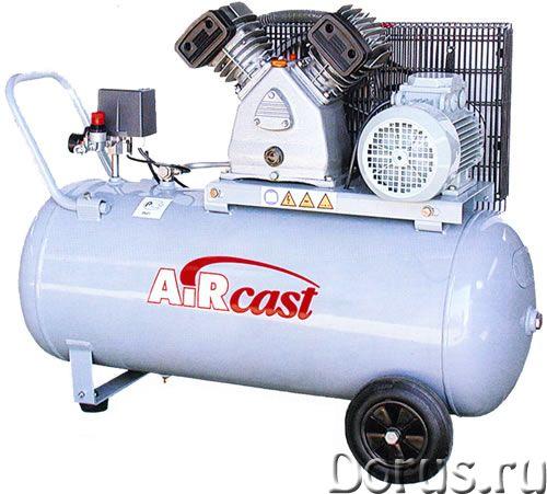 Комплексные поставки гаражного оборудования для автосервиса - Промышленное оборудование - Автомобиль..., фото 2