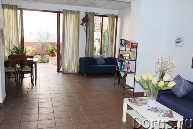 Продаётся действующий отель на побережье Коста Брава в Испании - Недвижимость за рубежом - Действующ..., фото 4