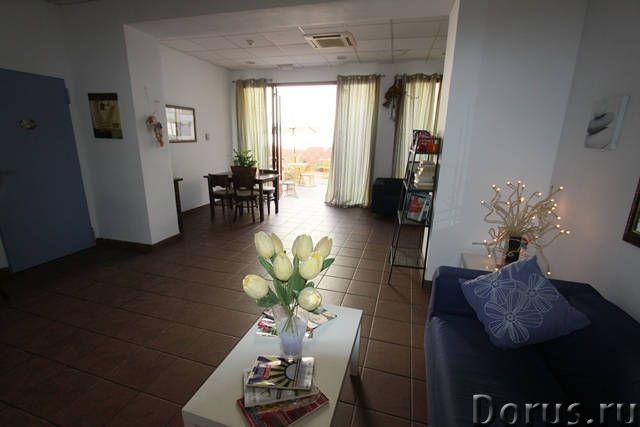 Продаётся действующий отель на побережье Коста Брава в Испании - Недвижимость за рубежом - Действующ..., фото 5