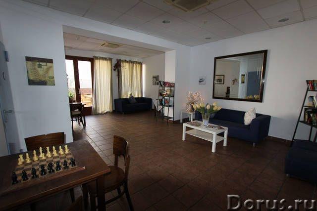 Продаётся действующий отель на побережье Коста Брава в Испании - Недвижимость за рубежом - Действующ..., фото 7