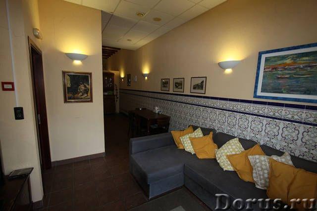Продаётся действующий отель на побережье Коста Брава в Испании - Недвижимость за рубежом - Действующ..., фото 8