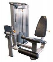 Силовой тренажер для фитнес клубов –спортзалов Aerofit Аерофит NL5 Разгибание ног - Спорт товары - П..., фото 1