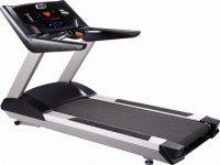 Профессиональная беговая дорожка Aerofit 9900T - Спорт товары - Новая профессиональная беговая дорож..., фото 1