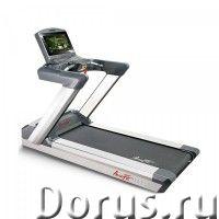 """���������������� ������� ������� Aerofit ������� X6-T 18,5""""LCD - ����� ������ - �������� ������ ����..., ���� 1"""