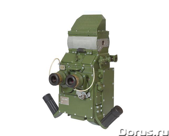 Постоянно закупаем разные приборы в ассортименте - Товары промышленного назначения - Прибор ТВНЕ-1ПА..., фото 1