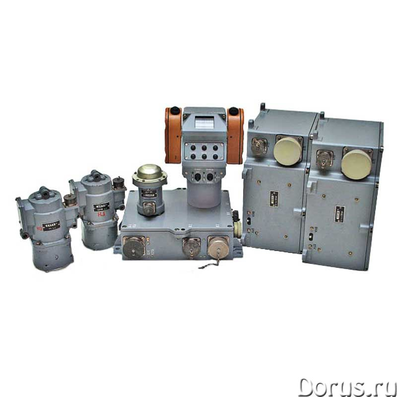 Постоянно закупаем разные приборы в ассортименте - Товары промышленного назначения - Прибор ТВНЕ-1ПА..., фото 2