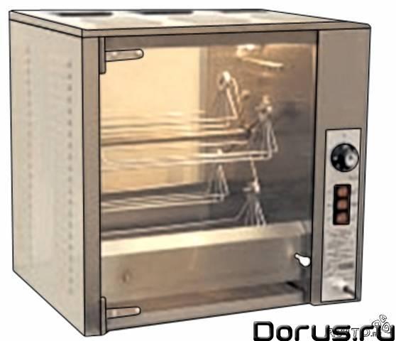 Бу холодильные витрины шкафы горки морозильные лари ванны камеры холодильные 8-10куб - Торговое обор..., фото 7