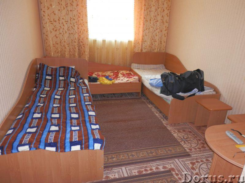 Севастополь Номера в 7 мин до моря - Аренда недвижимости на курортах - Предлагаем Вам для отдыха в Л..., фото 2