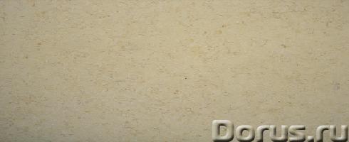 Мрамор-электро отопление - Сотрудничество - Мрамор-электро отопление из Германии.Мы ищем партнёров п..., фото 3