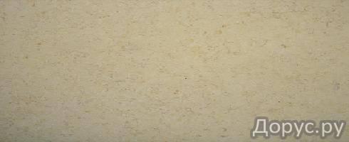 Ищем фирмы для сотрудничества - Материалы для строительства - Мрамор-электроотоплениея. Мы ищем парт..., фото 3